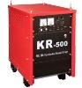 KR Series Gas Shielded CO2/MIG/MAG Welder