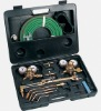 Victor Welding Cutting Kit