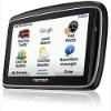 GPS Tomtom GO 740 Live