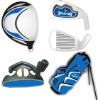 custom golf equipment