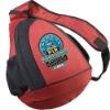 Unicorn Sling Backpack