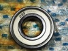 NTN deep groove ball bearing 6310 ZC3