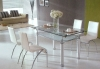 Dining Set (SDT-606)