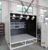 Air Purified  Working Table