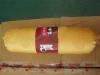 Bamboo and Tea Charcoal Cervical Pillow