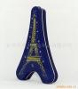 Eiffel Tower tin
