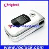 Hot original sonyericsson w300i sonyericsson mobile