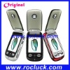 Unlocked Motorola A1200,Motorola Mobile Phone