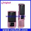 unlocked Samsung U900 samsung cellular phone