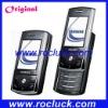 Unlocked Samsung D800 , Samsung Telephone