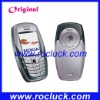 Unlocked 6600 Phone Mobile