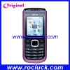 Unlocked 1680 Classic Mobile Phone