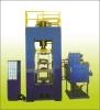 Caking rare earth perm-anent magnetism special purpose hydraulic press,hydraulic press machine,press machine