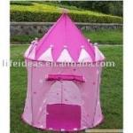 kids play house factory|China Kids play tent manufacturer|lifeideas.com.cn