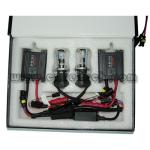 CY-KIT02,HID xenon kits with slim ballast and high low bulbs