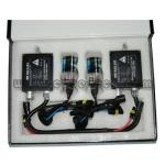 CY-KIT03,HID xenon kits with thick ballast and single beam bulbs