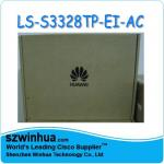 Huawei S3300 Series LS-S3328TP-EI-AC Switch