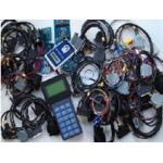 Digi PRO Tacho Universal V2008 Never Lock 2012 Newest Tacho Dash Programmer for Odometer