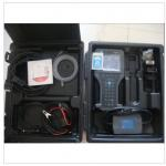 2012 Top Professional Gm Tech2 Diagnostic Tool, Tech 2, Opel Saab Holden Isuzu Suzuki Vetronix Gm Tech2 Scanner