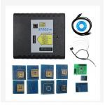 2012 Latest V5.3 X-Prog M Programmer Xprog Programmer with High Performance