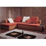 water hyacinth sofa set ( WASF-016 )