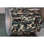 army grain ppgi in steel coils