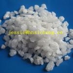 WFA White Fused Alumina Grains 8-5/5-3/3-1/1-0mm