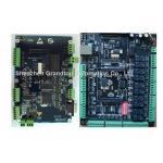 printed circuit board, pcb assembly, PCBA QT-010