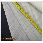 Jacquard Taffeta Outdoor Jacket Fabric