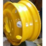 truck steel wheel rim 22.5*8.25