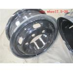 tube truck steel wheel rm 7.5-20