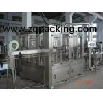 Filling Machine (Pure Water ,Mineral Water bottling machine)