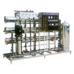 Ro water treatment,Pure Water Purifier ,RO Machine