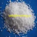 manufacture white fused alumina 1-3mm