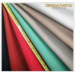 Twill Nylon Polyester fabric