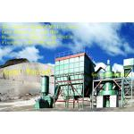 1--40T/H Raymond Mill/Grinding Mill/Ultrafine Mill
