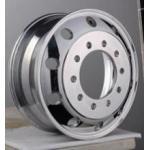 Aluminium Wheel Rim