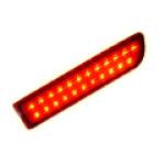 Mitsubishi GRUNDER (Bumper LED Lamp)