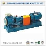 Clean Water Centrifugal Irrigation Pump