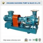 Centrifugal Pump/Water Pump/Stainless Steel Pump