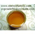 Boldenone Undecylenate 13103-34-9