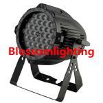 36*3W Black Beauty LED Par Light (BS-2014)
