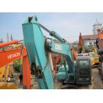 Used Excavator Kobelco SK200-8