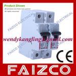 legrand mcb legrand mini circuit breaker DX-D