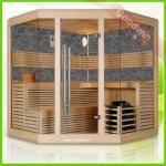 sauna roomGW-ST6
