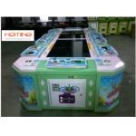 Sea of Souls arcade fishing video game machine(hominggames-COM-379)