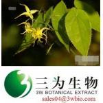 Lcariin Epimedium extract (sales04@3wbio.com)