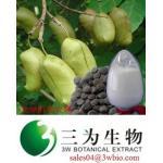griffonia simplicifolia seed 5-HTP(sales04@3wbio.com)