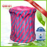Portable Sauna Room gw-01