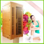 Tradional sauna gw-109